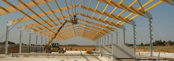 Batiments nord pas de calais - Formulaire permis de construire hangar agricole ...