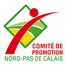 comite de promotion-logo