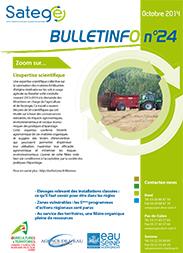 Bulletinfo n 24 chambre d 39 agriculture nord pas de calais - Chambre d agriculture pas de calais ...